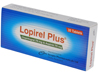 Lopirel Plus